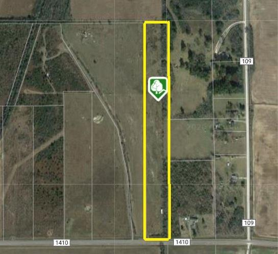 1115 Fm 1410 Rice Belt Road Property Photo - Devers, TX real estate listing