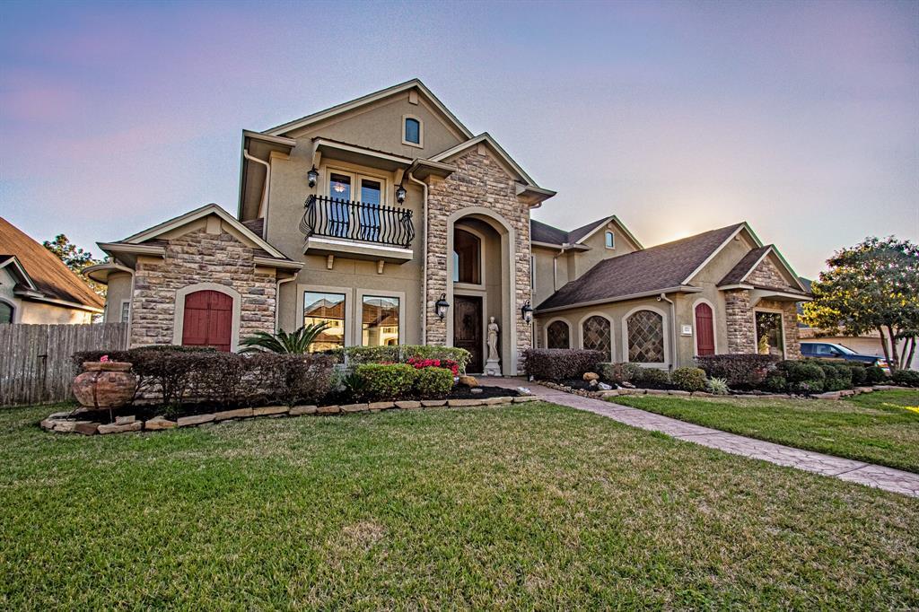 20620 Eagle Wood Trace Drive, Porter, TX 77365 - Porter, TX real estate listing