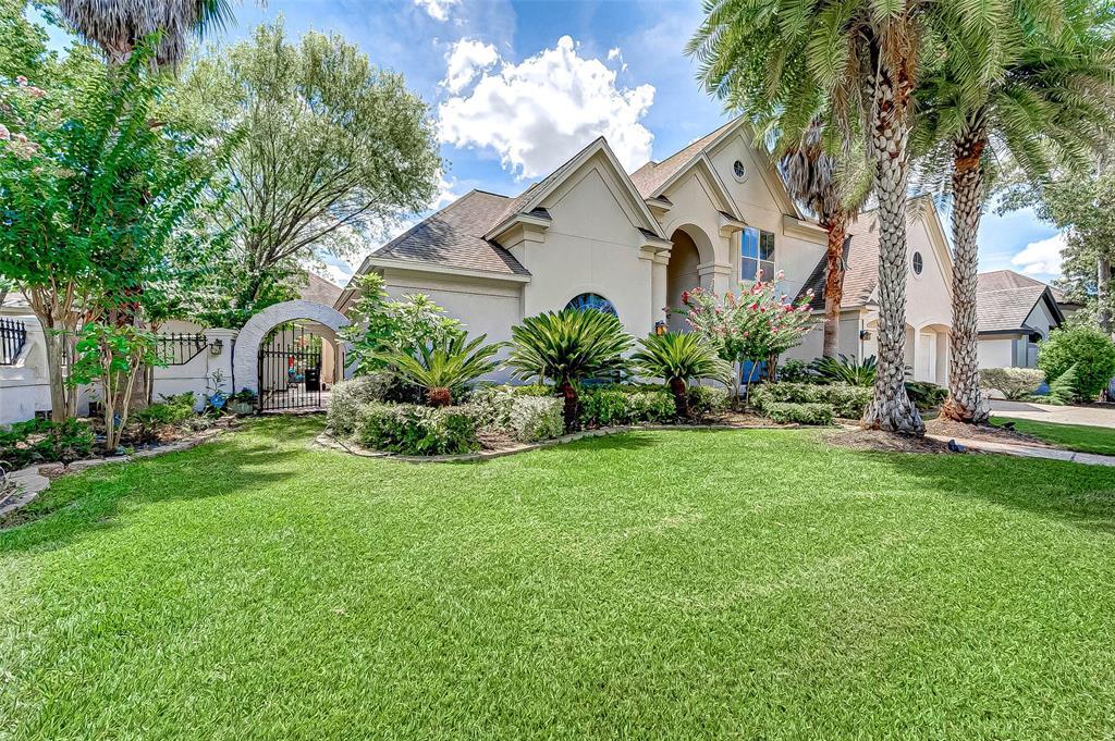 14239 Mindy Park Lane Property Photo - Houston, TX real estate listing