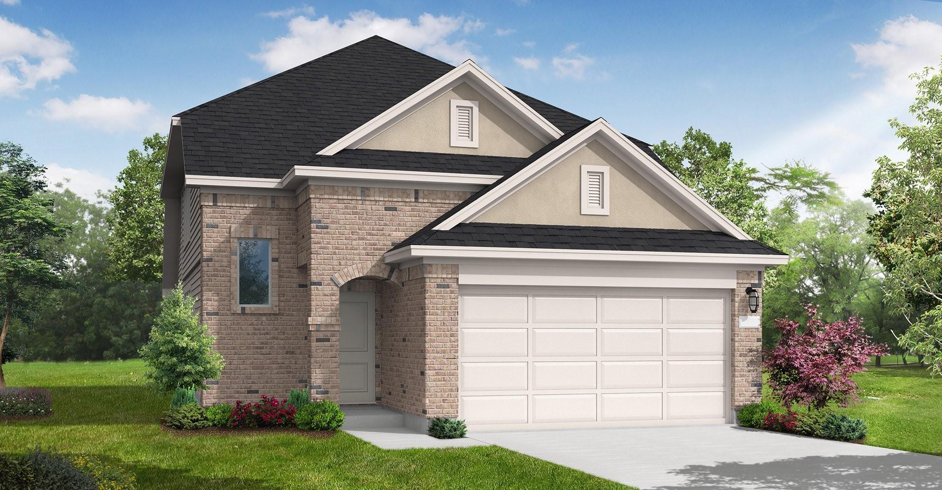 5151 Klein Orchard Drive Property Photo