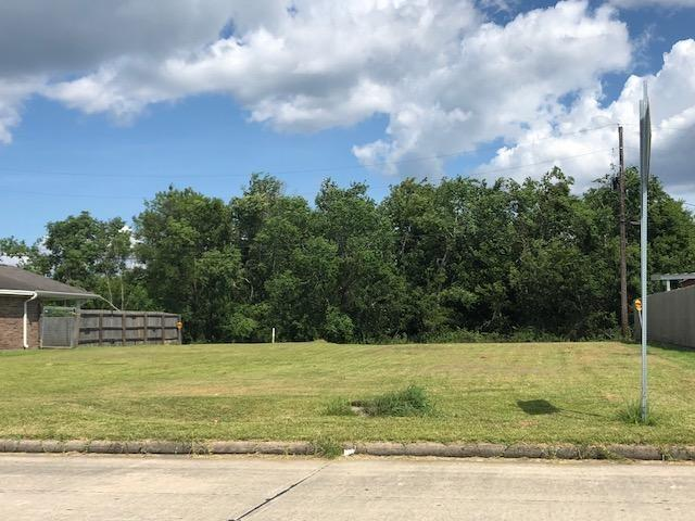 3650 Lake Arthur Drive Property Photo - Port Arthur, TX real estate listing