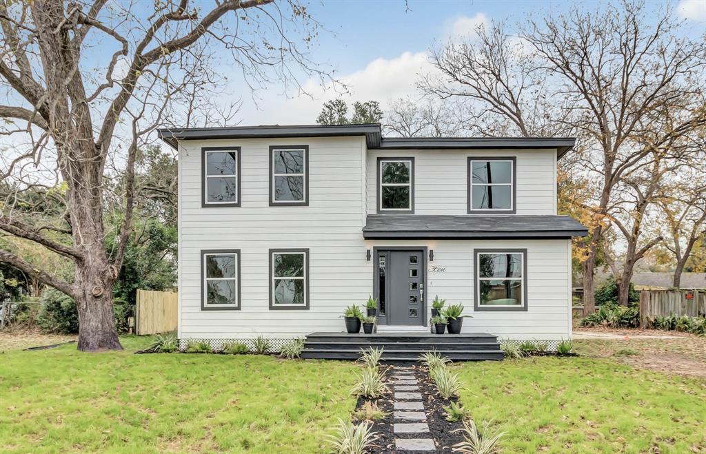 310 Brosig Avenue, Navasota, TX 77868 - Navasota, TX real estate listing