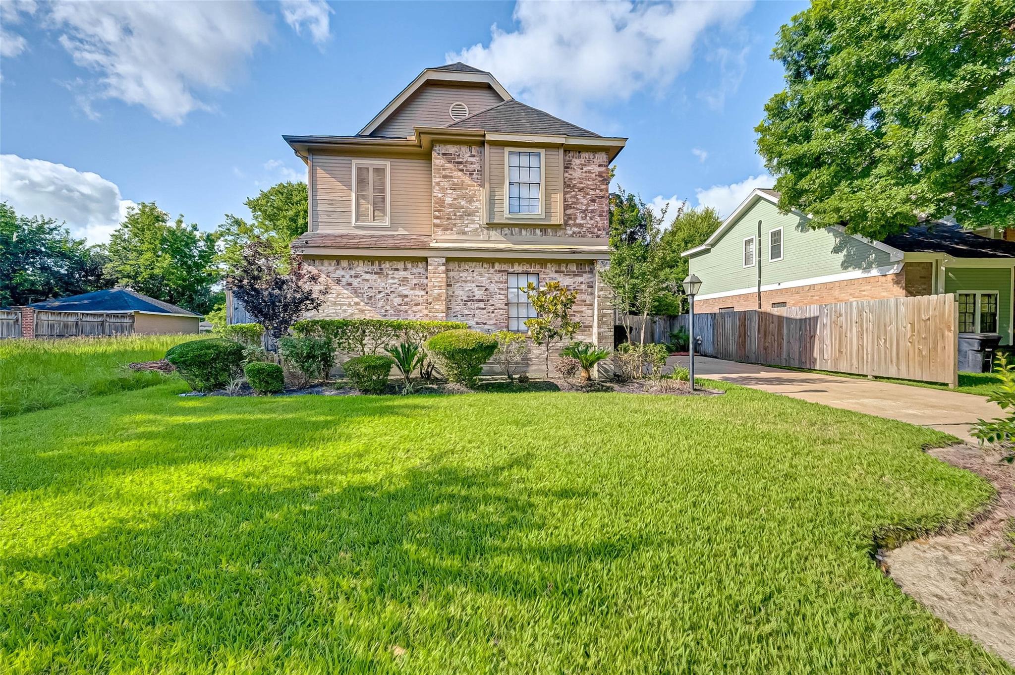 4031 Black Locust Drive Property Photo