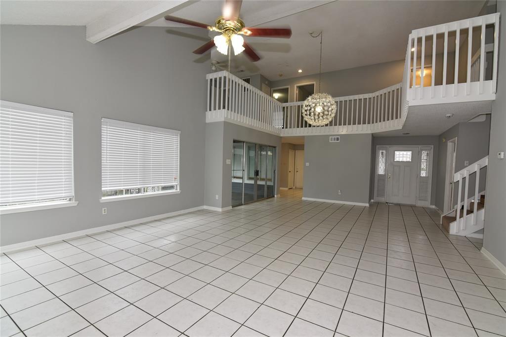 12746 Ashford Creek Drive, Houston, TX 77082 - Houston, TX real estate listing