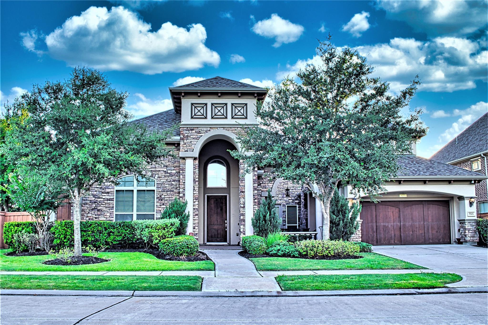 10614 Pearl Landing Drive Property Photo