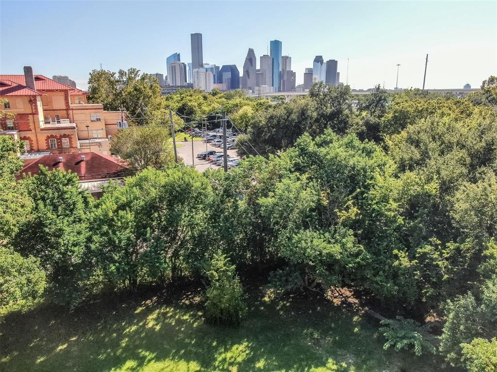 205 Paschall Street, Houston, TX 77009 - Houston, TX real estate listing