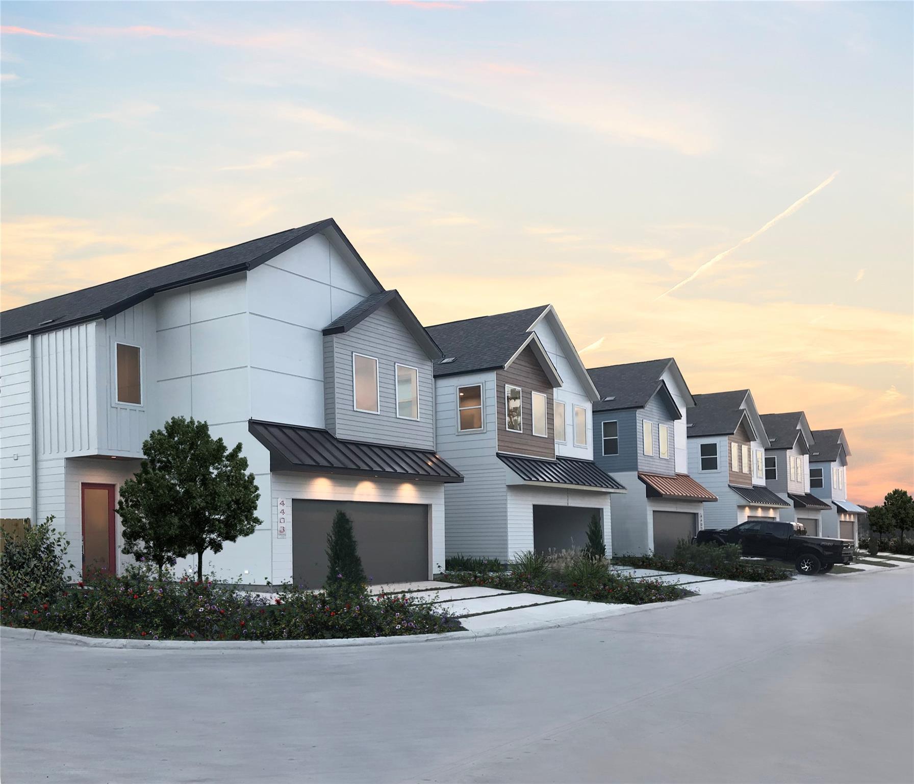 4404 Bora Bora Lane Property Photo - Houston, TX real estate listing