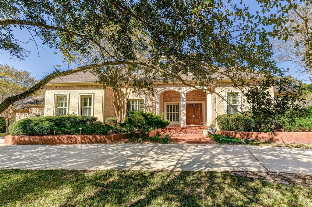 1810 Elk River Road Property Photo - Houston, TX real estate listing