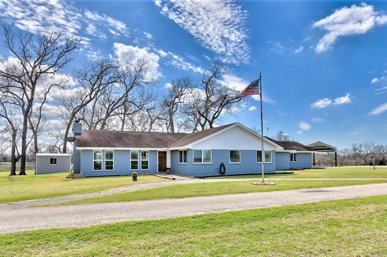 Tbd Fritsche Road Property Photo