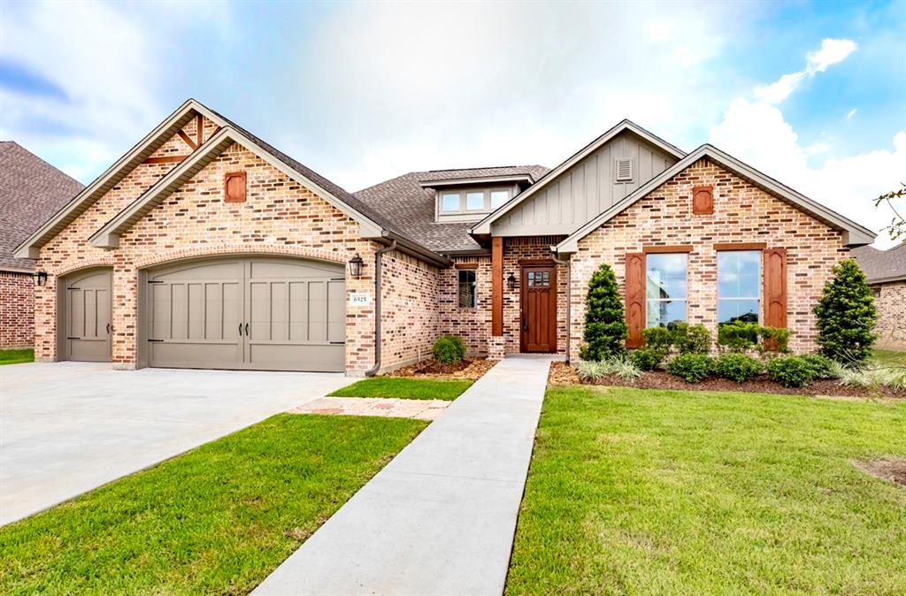 6525 Brayfield Lane, Beaumont, TX 77706 - Beaumont, TX real estate listing