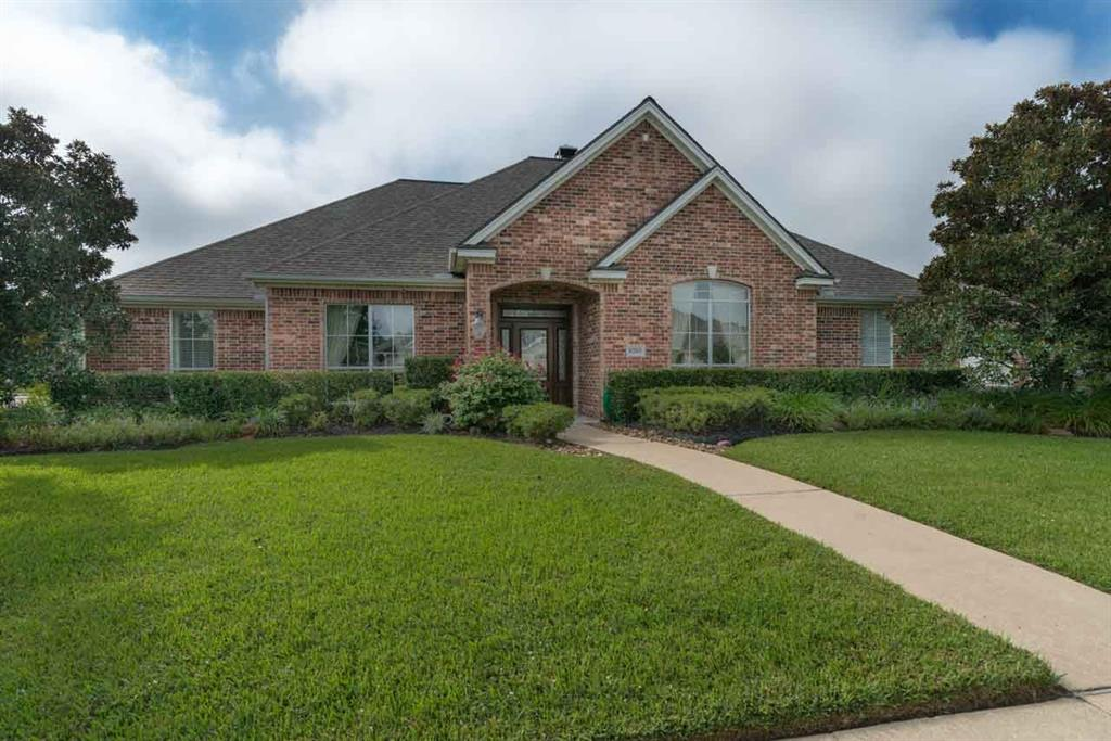 6265 Colton Lane, Beaumont, TX 77706 - Beaumont, TX real estate listing