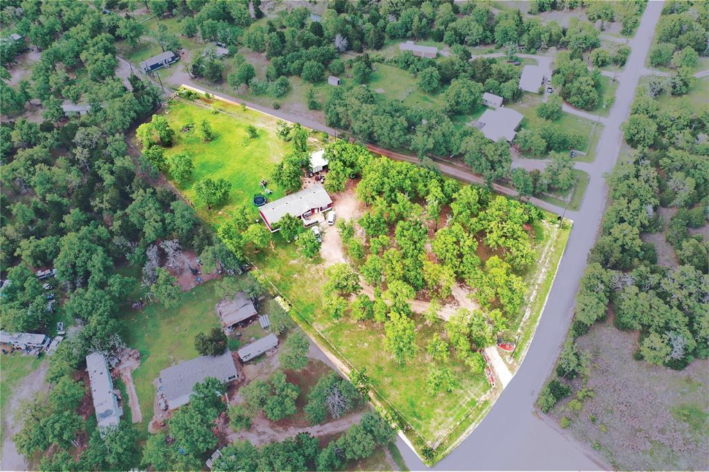 870 Raymond Lehmann Lane, Ledbetter, TX 78946 - Ledbetter, TX real estate listing