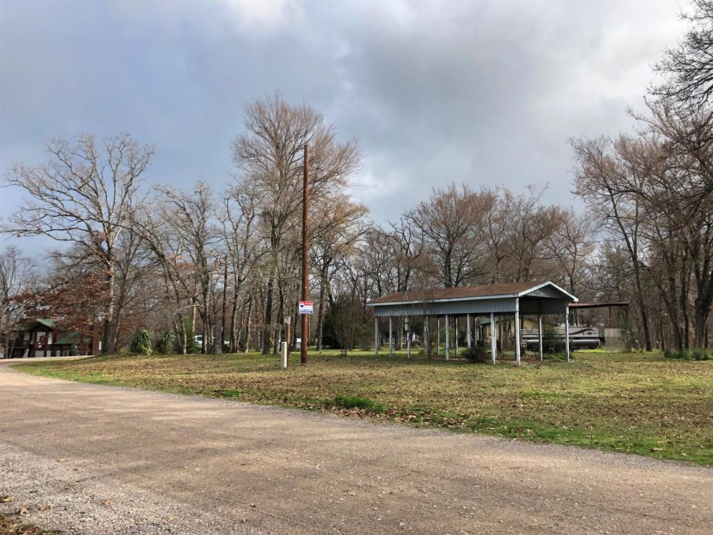 1AC Southside Drive Property Photo - Streetman, TX real estate listing