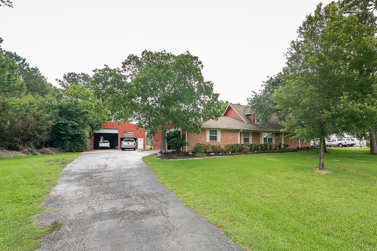 3511 E Bayou Drive Property Photo