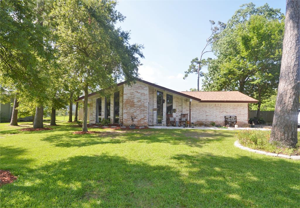 625 Baywood Street, Shoreacres, TX 77571 - Shoreacres, TX real estate listing
