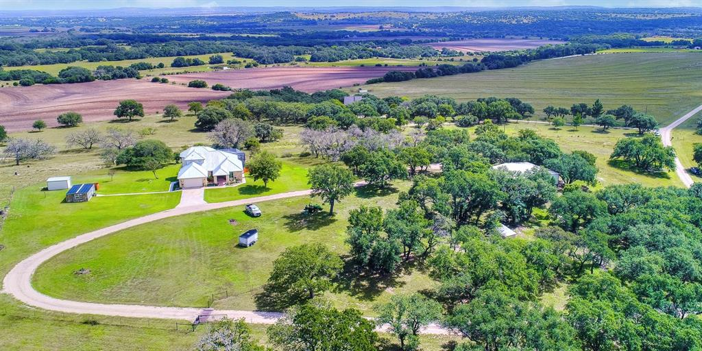 765 Brewer Road, Fredericksburg, TX 78624 - Fredericksburg, TX real estate listing