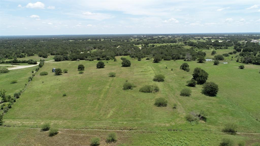 TBD Private Road 1802 Tracts 2-5, Giddings, TX 78942 - Giddings, TX real estate listing