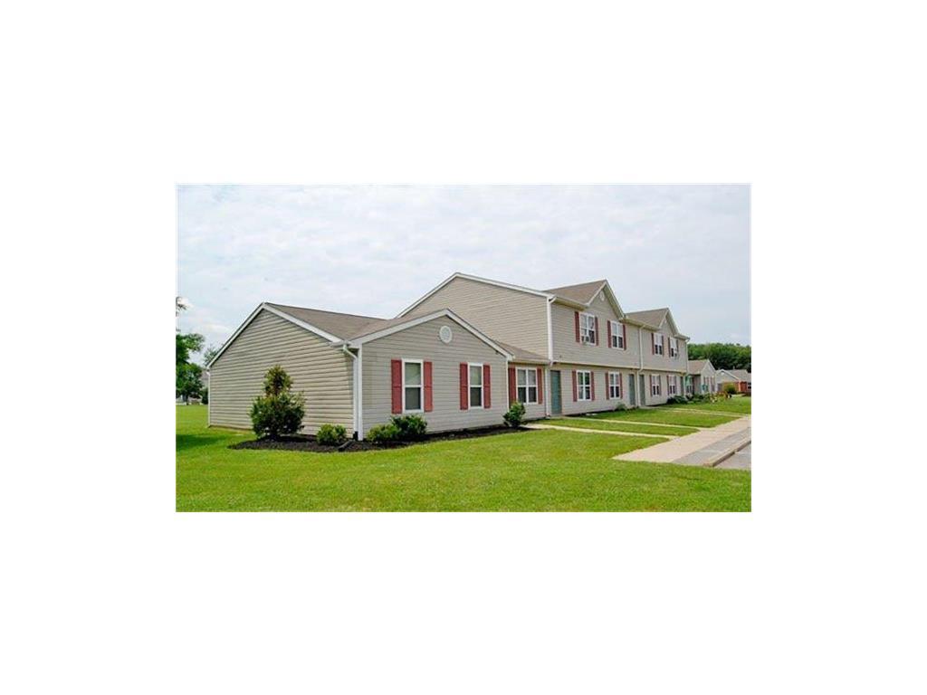 45106 Real Estate Listings Main Image