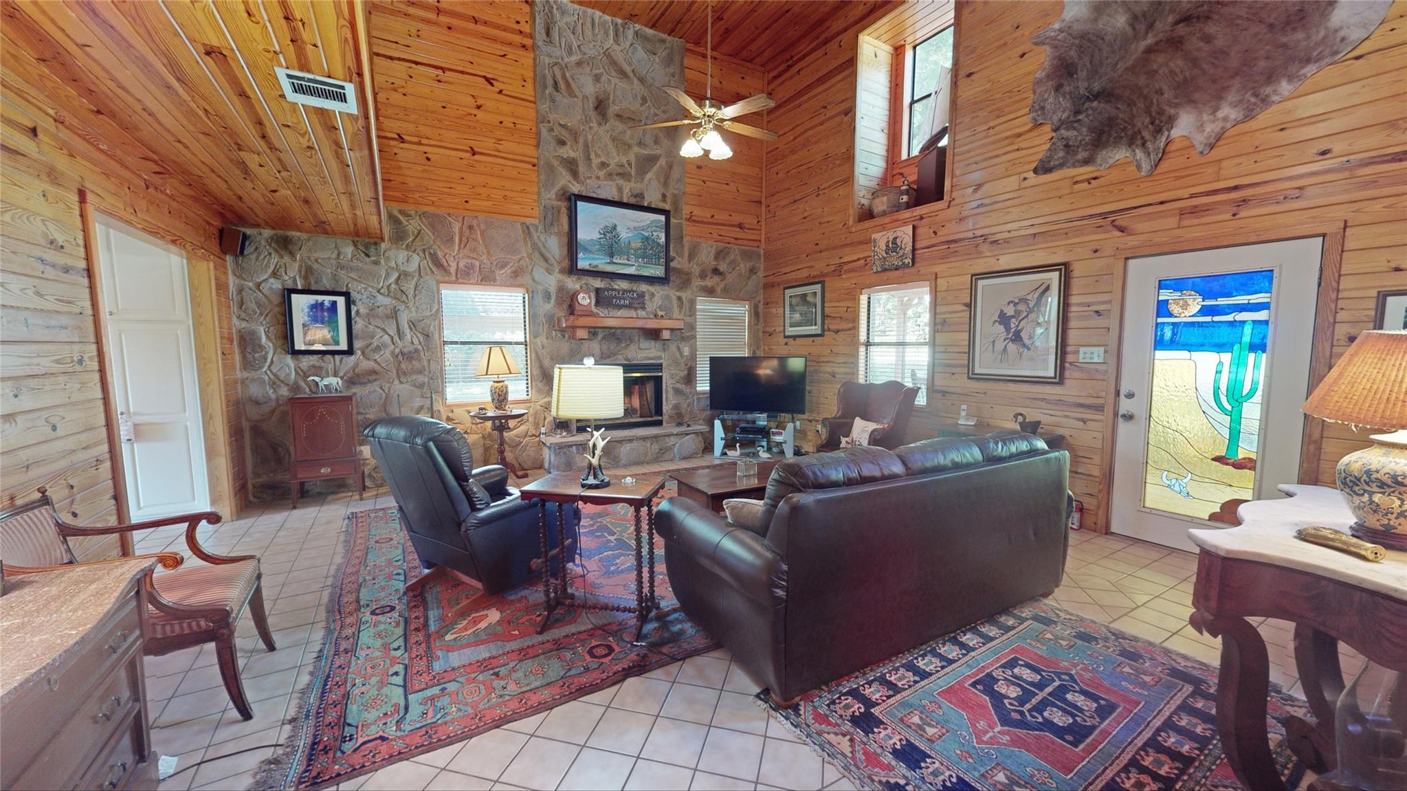 202 Eagle Bluff Property Photo