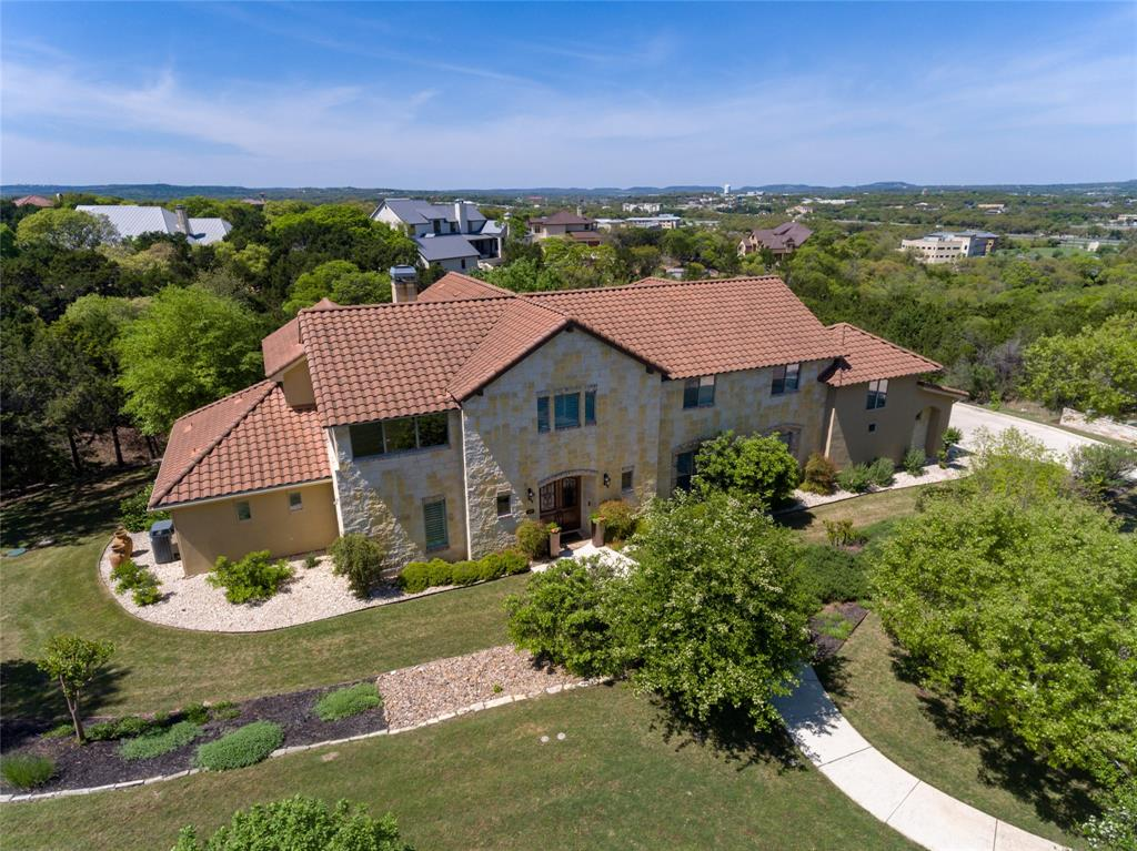 108 Dobie Springs Property Photo - Boerne, TX real estate listing