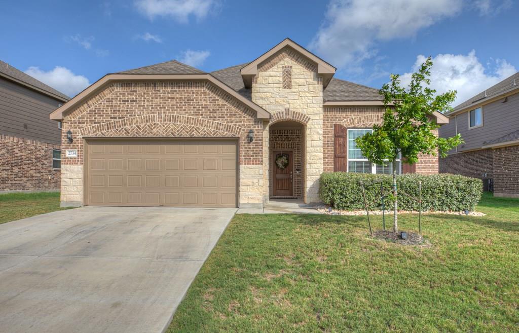 2734 Ridge Arbor Road Property Photo - New Braunfels, TX real estate listing