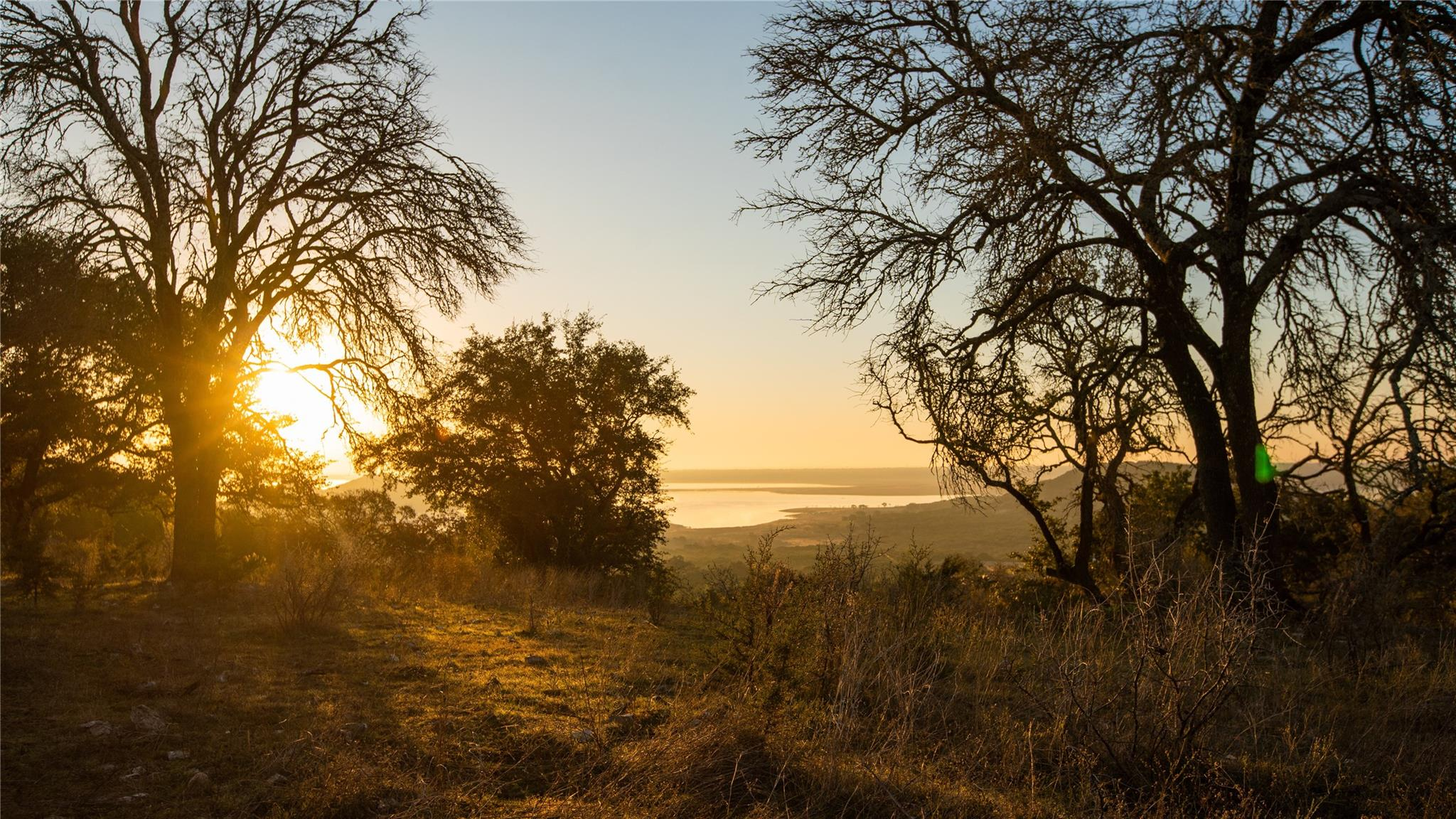 5315 Quanah Valley Road Property Photo - Harker Heights, TX real estate listing
