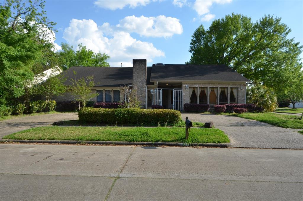 8027 Candle Lane, Houston, TX 77071 - Houston, TX real estate listing