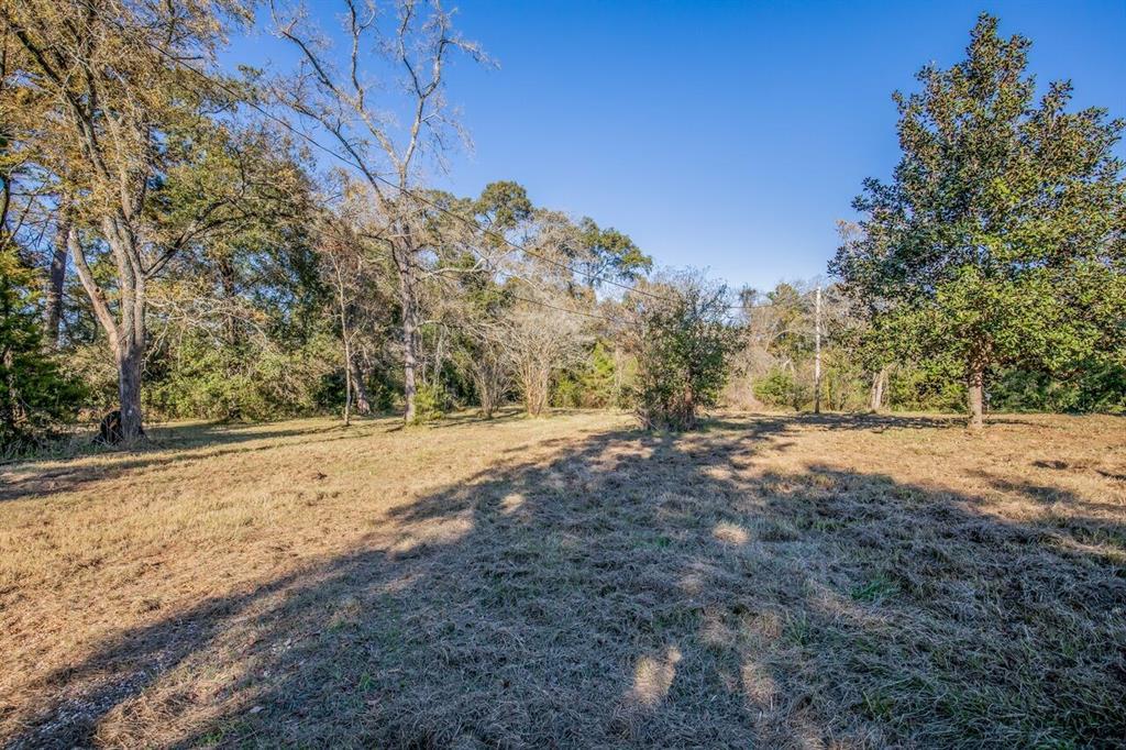 15508 Hwy 105, Plantersville, TX 77363 - Plantersville, TX real estate listing