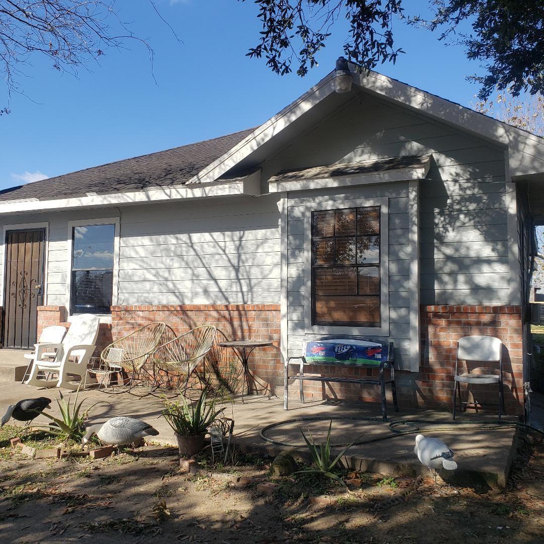 1911 Avenue J Property Photo - Galena Park, TX real estate listing