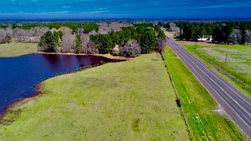 TBD Highway 135, Troup, TX 75789 - Troup, TX real estate listing