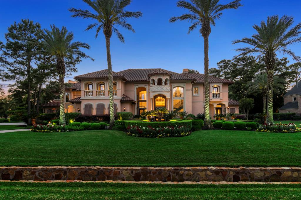 15 Ledbury Park Lane, Spring, TX 77379 - Spring, TX real estate listing