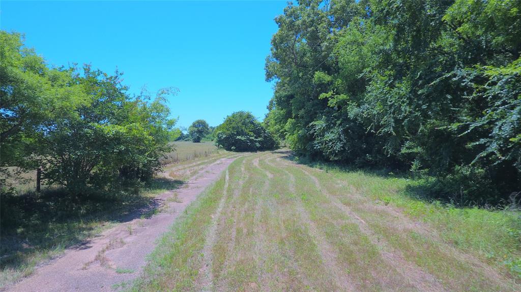 16358 Cumberland Way, Bullard, TX 75757 - Bullard, TX real estate listing