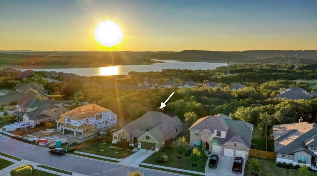 7516 Turnback Ledge Trail Property Photo - Lago Vista, TX real estate listing
