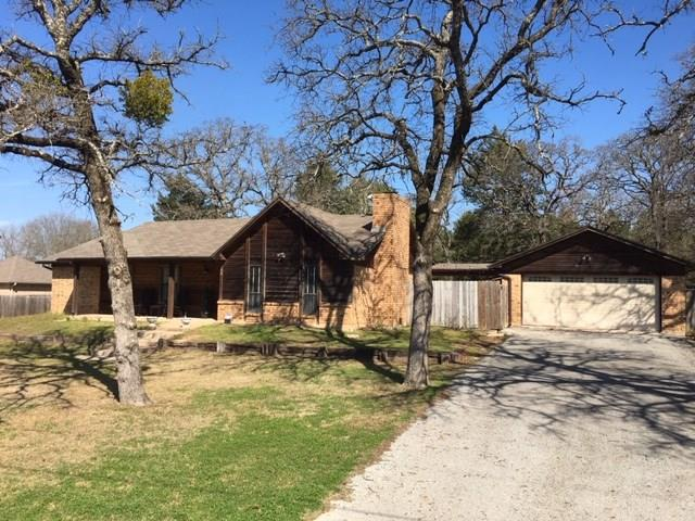 108 Fcr 1260, Fairfield, TX 75840 - Fairfield, TX real estate listing