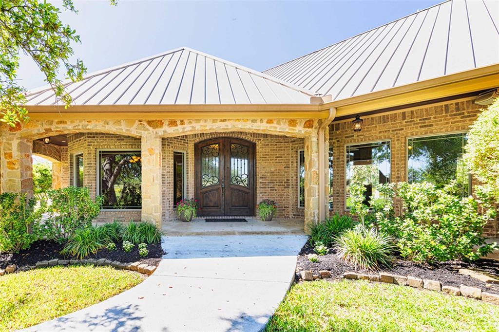 8500 Fm 236, Victoria, TX 77905 - Victoria, TX real estate listing