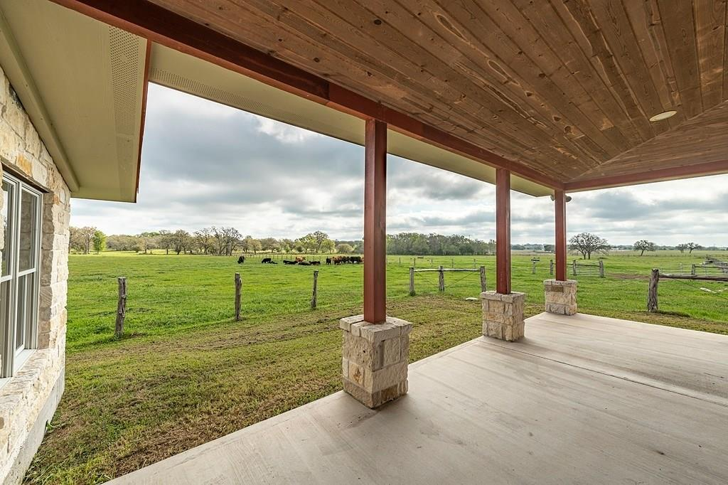 9490 Laird Road Property Photo - Round Top, TX real estate listing
