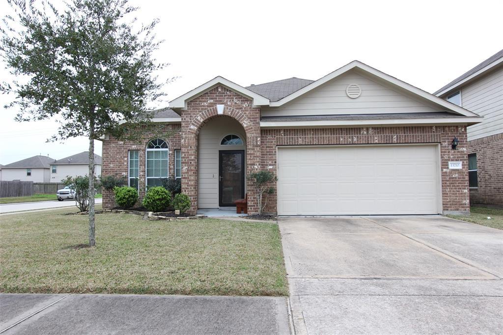 13710 Yardmaster Trail, Houston, TX 77034 - Houston, TX real estate listing