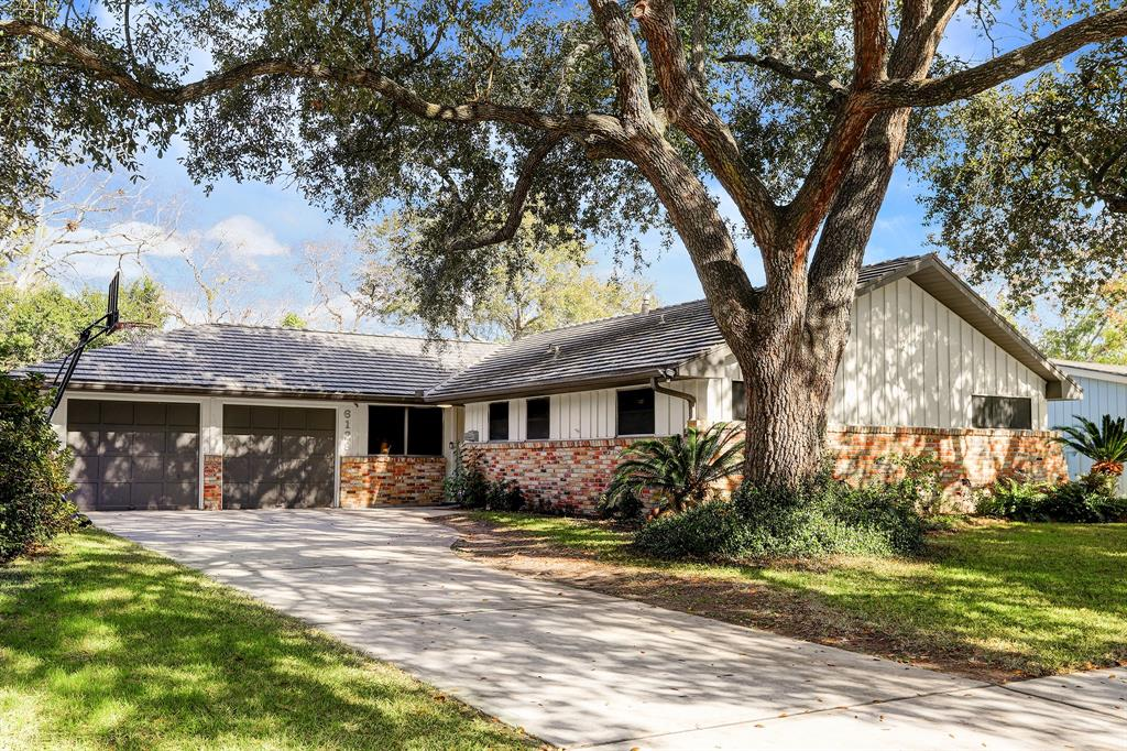 6128 Ariel Street Property Photo - Houston, TX real estate listing