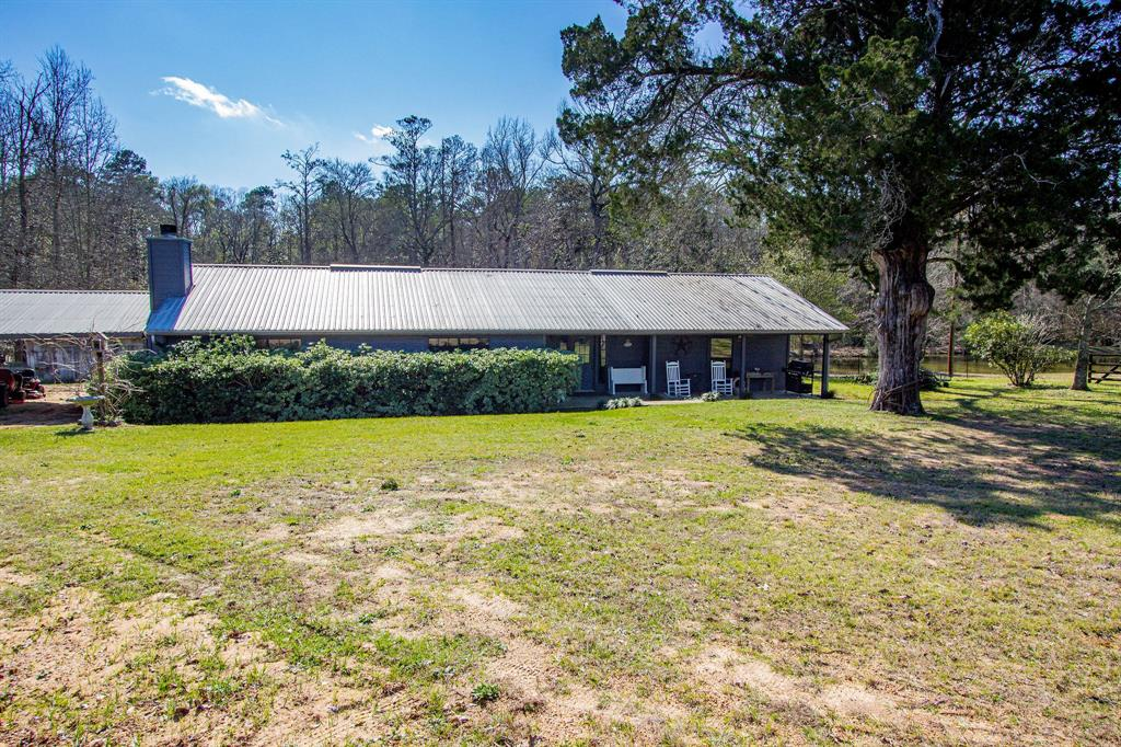 450 A J Murry Road, Cleveland, TX 77328 - Cleveland, TX real estate listing