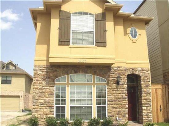 9107 Creekstone Lake Drive E Property Photo