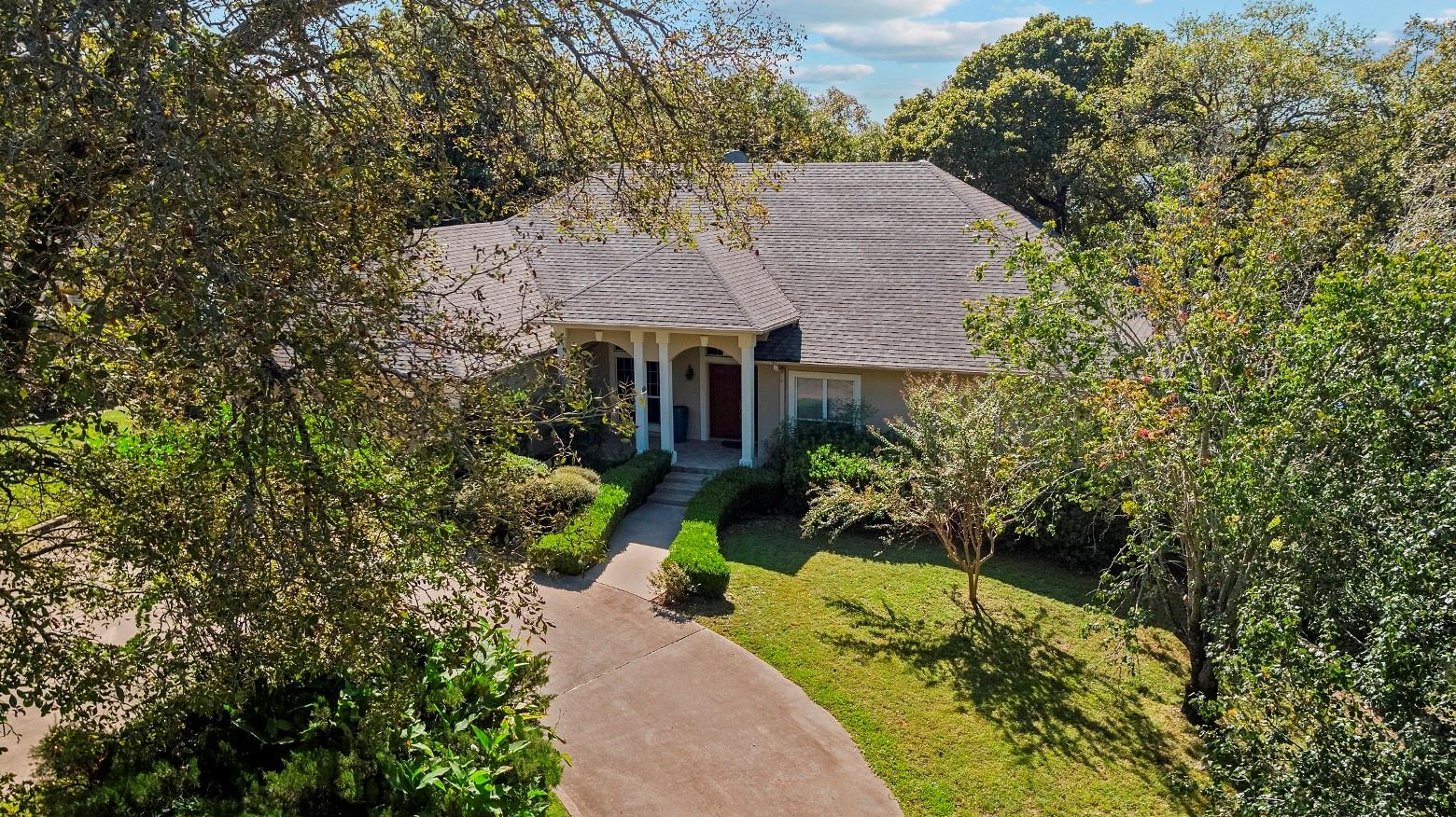15990 Eastside Road Property Photo - Tyler, TX real estate listing