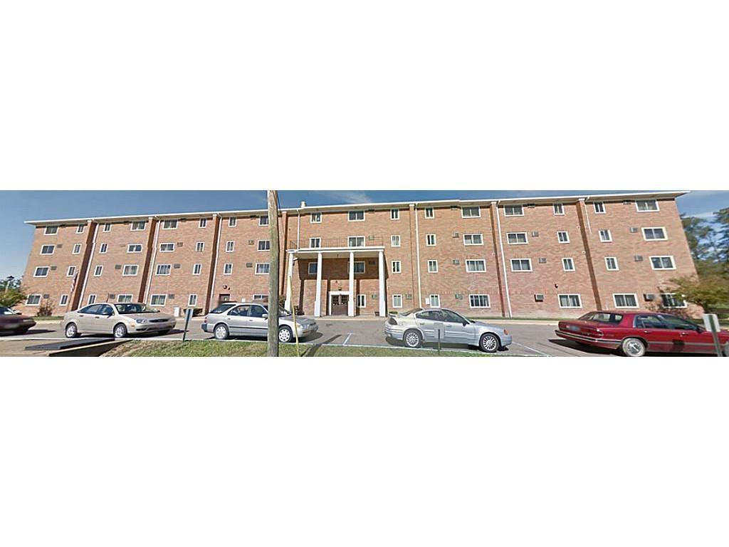 43713 Real Estate Listings Main Image