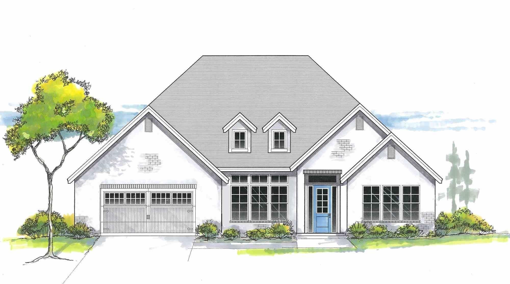 10018 Goliad Property Photo - Mont Belvieu, TX real estate listing