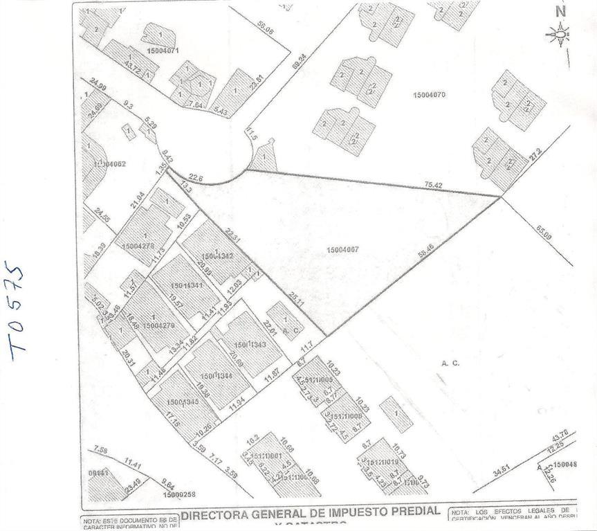 0 Privada Chinameca, Cuernavaca, 62180 - Cuernavaca, real estate listing