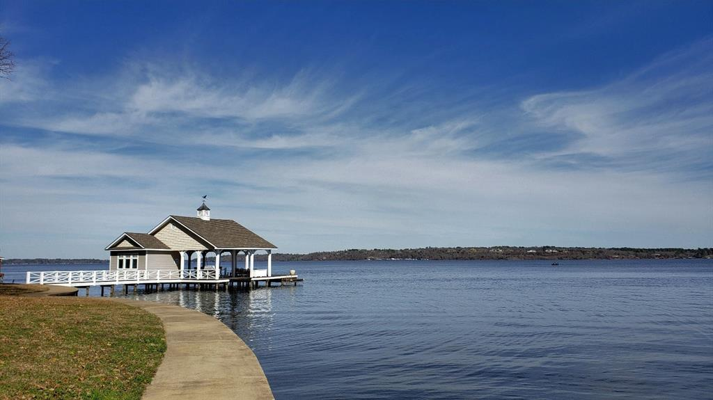 10125 County Road 4101 Property Photo - Frankston, TX real estate listing
