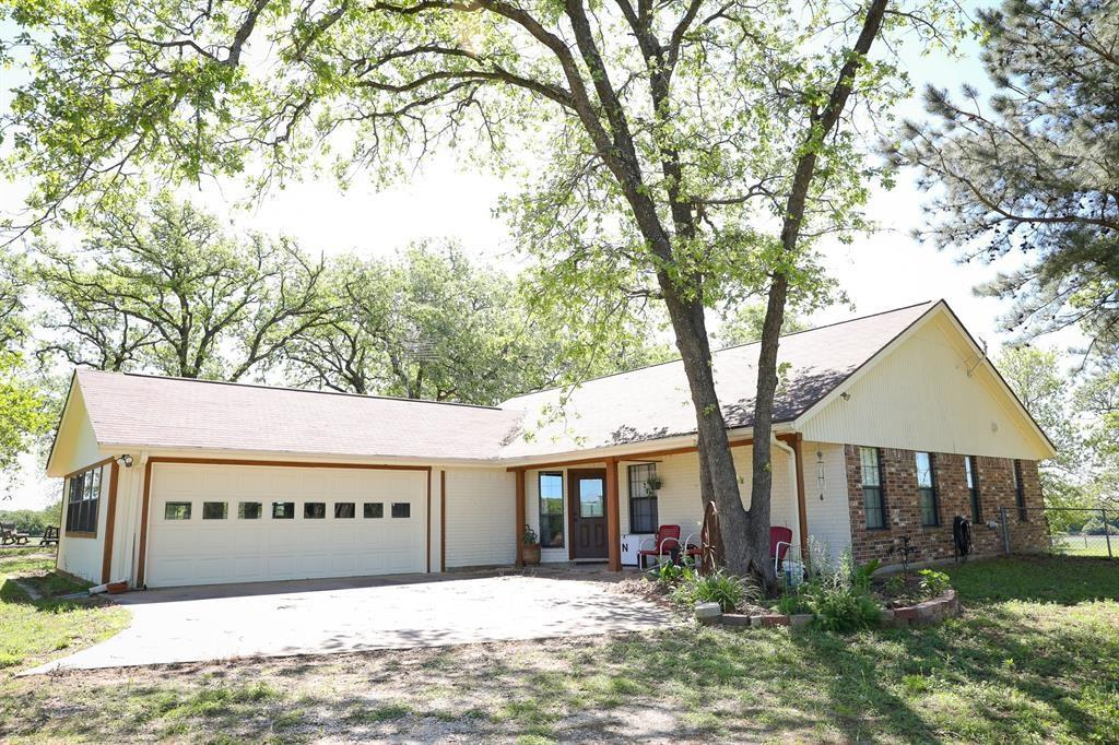 431 County Road 314 Property Photo - Milano, TX real estate listing