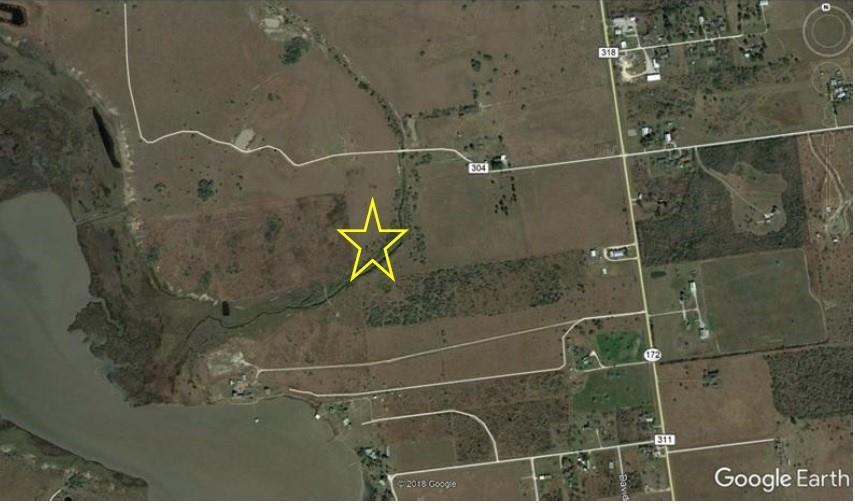 0 Tx Hwy 172 Property Photo - Port Lavaca, TX real estate listing