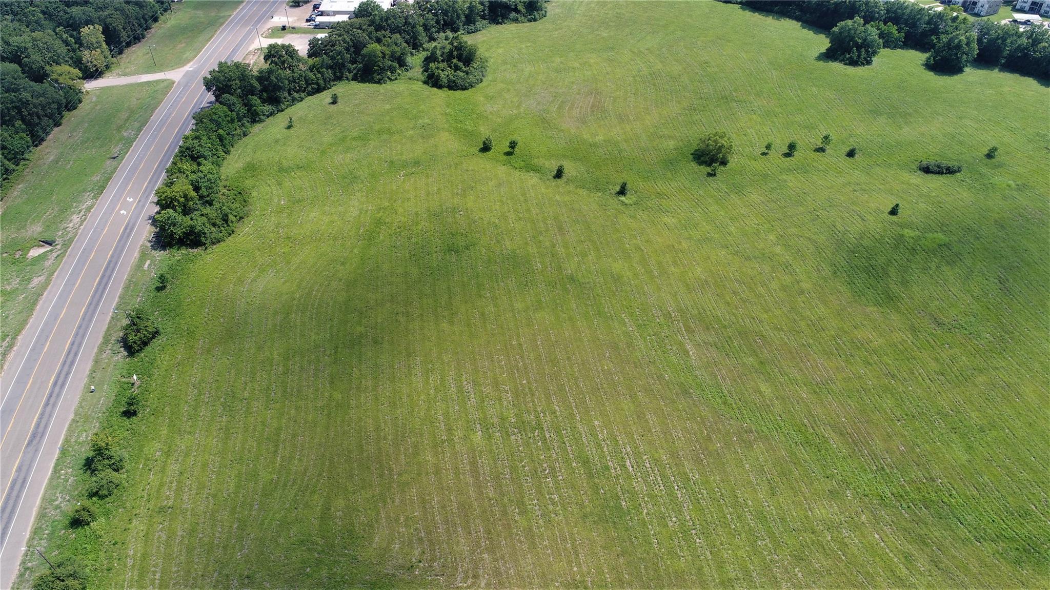 TBD Loop 304 Property Photo - Crockett, TX real estate listing