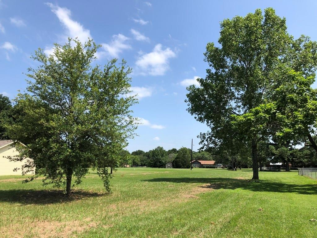 214 Northline Road, Teague, TX 75860 - Teague, TX real estate listing
