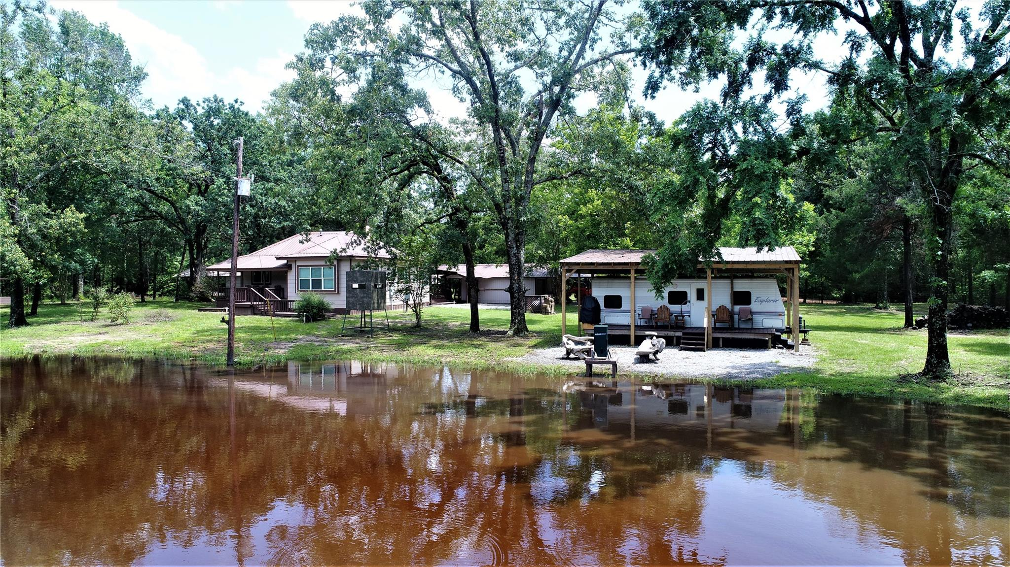380 Pr 6170 Property Photo